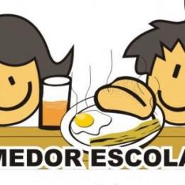 menu-comedor