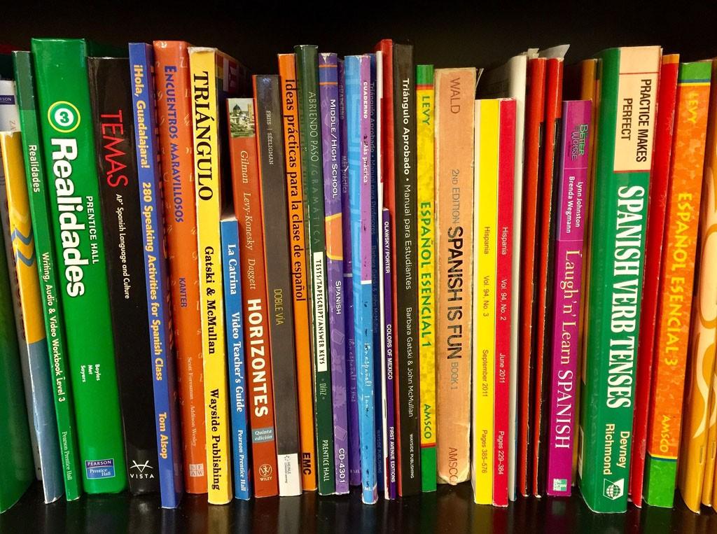 calendario-y-libros