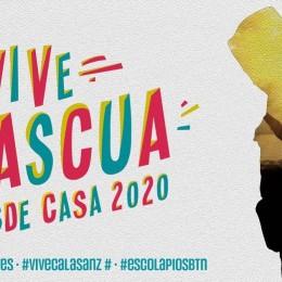 eventos-201920