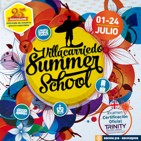 villacarriedo-summer-school